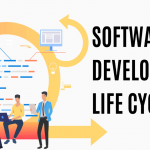 Software Development Life Cycle Stages