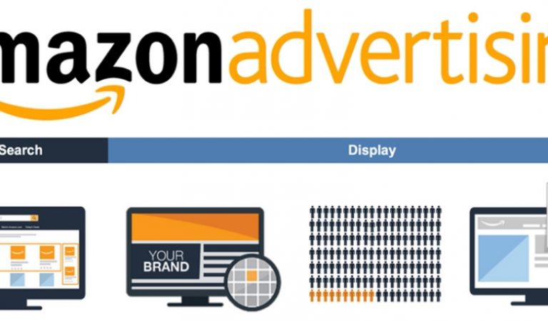 One Simple Tip To Jump-Start Your Amazon Sales (But Most Resellers Fail to Notice)