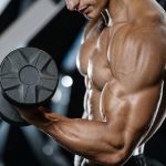biceps exercise