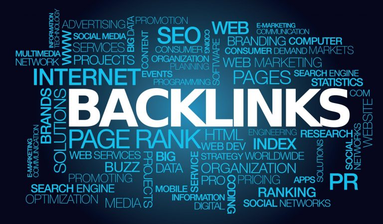 Importance Of Backlinks For Proper SEO