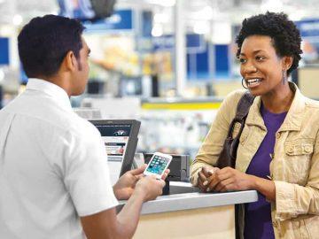 buying mobile
