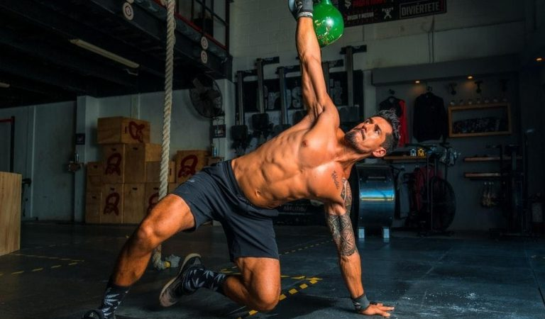 Boost your stamina and endurance – science-backed recommendations