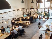 outsourcing with freelancers