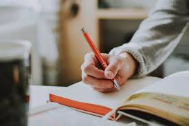 5 great tips to improve your writing style