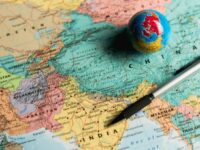 Sourcing Products In Asia