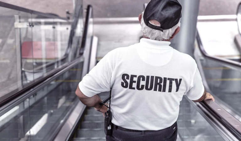 How To Make Sure That Your Property Is Safe For Your Customers